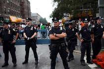 US: मैनहटन में टाइम स्क्वेयर के पास धमाका, 4 घायल, संदिग्ध गिरफ्तार