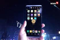 Amazon सेल में ऑफर्स, कैशबैक की भरमार, 10 हज़ार सस्ते में खरीदें आईफोन