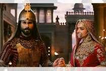पद्मावत का विरोध: आमेर, जयगढ़ और नाहरगढ़ किले के रास्ते रोकेगी करणी सेना