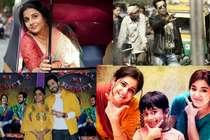 इरफान, विद्या, राजकुमार... इनके नाम रहा Filmfare 2018