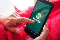 WhatsApp पर दुनिया के सबसे खतरनाक वायरस का अटैक, न करें चैट