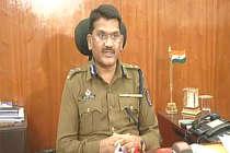 हार्टअटैक से हुई जस्टिस लोया की मौत, जांच की जरूरत नहीं : नागपुर पुलिस