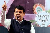 शिवसेना साथ हो या न हो BJP चुनाव के लिए तैयार है: फडणवीस