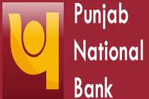 PNB स्कैम: बैंक मैनेजर ने बस एक पासवर्ड के जरिये अंजाम दिया महाघोटाला