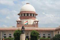 जमानत बांड स्वीकार करना अदालत का विशेषाधिकार: सुप्रीम कोर्ट