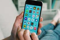 इन 10 Apps के बिना बेकार है आपका स्मार्टफोन