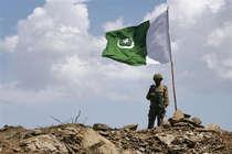6 देशों के अधिकारियों को LoC पर ले गया पाकिस्तान, दिखाया अपना