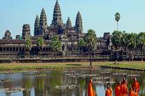 इन मंदिरों में छिपी है भारत की ताकत, इन्हें देखते रह जाते हैं पूरे विश्व के लोग..!