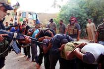 ये शख्स न बताता तो मुश्किल हो जाती इराक में 39 भारतीयों की तलाश
