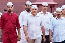लाभ का पद: AAP के 20 विधायकों को बड़ी राहत, HC ने पलटा चुनाव आयोग का फैसला
