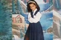 'क्वीन बनने से पहले ऐसी दिखती थीं कंगना, देखें बचपन की 7 तस्वीरें