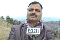 विधायक की PM मोदी को चुनौती- लाहौर में फहराओ तिरंगा या छोड़ दो कश्मीर