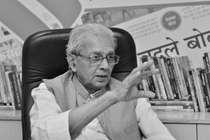 ज्ञानपीठ पाने वाले हिंदी के 10वें साहित्यकार थे केदारनाथ, पढ़ें 3 मशहूर कविताएं