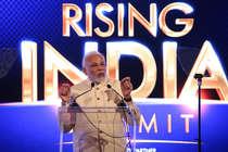 News18 Rising India Summit में पीएम मोदी ने किया 2022 के अपने विज़न का खुलासा