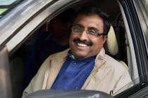 नॉर्थ ईस्ट के बाद अब दक्षिण की बारी, आंध्र में BJP का काम देखेंगे राम माधव