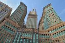 Video: ये हैं दुनिया की 10 सबसे महंगी बिल्डिंग