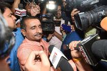 BJP नेताओं पर महिलाओं के खिलाफ अपराध के सबसे ज्यादा केस