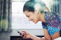 अपनाएं ये 6 आसान तरीके, स्लो या हैंग नहीं होगा आपका स्मार्टफोन