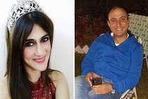 आर्मी अफसर की पत्नी की हत्या मामले में मेरठ से मेजर की गिरफ्तारी