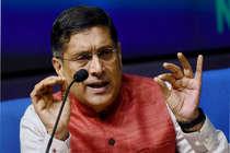 अरविंद सुब्रमण्यन ने मुख्य आर्थिक सलाहकार पद से दिया इस्तीफा