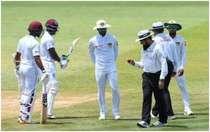 गेंद से छेड़छाड़ करने वालों को ICC देगी ये सख्त सजा!