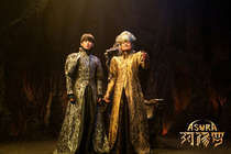 779 करोड़ में बनी चीनी फिल्म