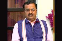 केशव प्रसाद मौर्य बोले- राज्यसभा में बहुमत होता तो राम मंदिर के लिए लाते विधेयक