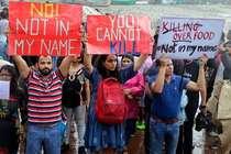 SC ने कहा- हिंसा की इजाजत नहीं दे सकती सरकार, मॉब लिंचिंग पर कानून बनाए संसद