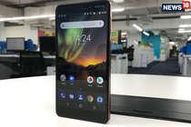 नोकिया ने भारत में घटाए अपने इस मोबाइल के दाम, अब इतनी हुई कीमत