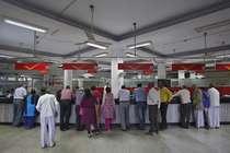 पोस्ट ऑफिस स्कीम: बचत खाते से देगी दोगुना मुनाफा, बस 10 रुपये से शुरू करें निवेश