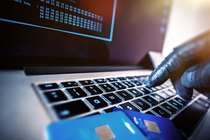 OTP चुराने का नया तरीका! आपके बैंक खातों में ऐसे लगाई जा रही सेंध
