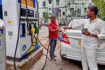 दिल्ली समेत इन 6 राज्यों में पेट्रोल-डीजल पर लगेगा एक समान टैक्स, ये होंगे फायदे