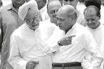 जन्मदिन विशेष: 1991, जब मनमोहन सिंह को बलि का बकरा बनाना चाहते थे राव