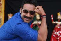 न हैकिंग, न गलती, अजय देवगन ने इस वजह से लीक किया काजोल का नंबर