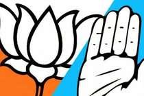 Madhya Pradesh (MP) Election 2018: मध्य प्रदेश में २०१८ विधानसभा चुनाव के लिए कांग्रेस, बीजेपी, बसपा और सपा के उम्मीदवारों की सूची