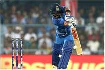 2 साल बाद विराट कोहली ने की ऐसी तूफानी बल्लेबाजी, बतौर कप्तान रचा ये इतिहास!