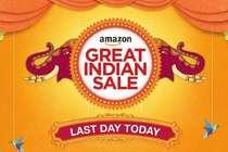 Deals of the Day: 999 रुपये से भी कम कीमत में खरीदें पावरबैंक, फोन और स्मार्टवॉच