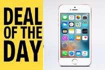 Deals Of The Day: इन स्मार्टफोन्स की खरीद पर मिल रहा 12,000 तक का कैशबैक