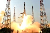 अंतरिक्ष में स्थापित हुआ संचार उपग्रह GSAT-29, अब और बढ़ जाएगी इंटरनेट की स्पीड