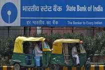 खुशखबरी! SBI ग्राहक रोज़ाना भेज सकते है इतने रुपये, बैंक ने बदला ये नियम