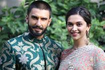 शादी के बाद रणवीर के पापा ने दीपिका के लिए कही ये बात