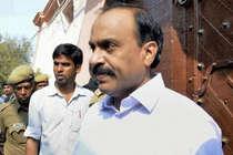 कर्नाटक के CM कुमारस्वामी ने मेरे खिलाफ रची साजिशः जनार्दन रेड्डी