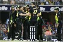 जीतते-जीतते आखिरी ओवर में 4 रन से हार गई टीम इंडिया, ये रहा मैच का टर्निंग पॉइंट