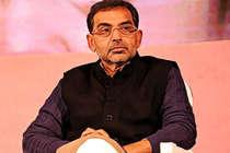 कुशवाहा ने खारिज किया बीजेपी का सीट फॉर्मूला, कहा- अब सीधे PM से होगी बात