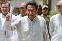 कमलनाथ सरकार में कौन-कौन बनेगा मंत्री, यहां देखें- दावेदारों की पूरी लिस्ट