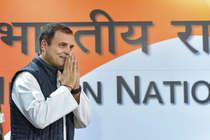पीएम मोदी ने मुझे सिखाया कि क्या नहीं करना चाहिए: राहुल गांधी