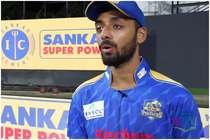 IPL Auction 2019: तेज गेंदबाज से मिस्ट्री स्पिनर बने वरुण चक्रवर्ती, फेंक सकते हैं 7 तरह की गेंदें!