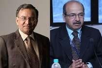 आज RBI को मिलेगा नया गवर्नर! ये हैं चार दावेदार