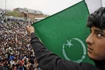 दिवालिया घोषित हो सकता है पाकिस्तान! देश चलाने के लिए बचे हैं डेढ़ महीने लायक पैसे