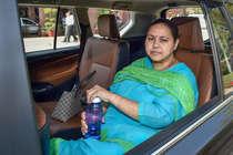 मोदी सरकार के इस मंत्री पर भड़कीं मीसा भारती, कहा- ऐसा लगा कि इनके हाथ काट दूं